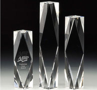 Crystal Tower Awards
